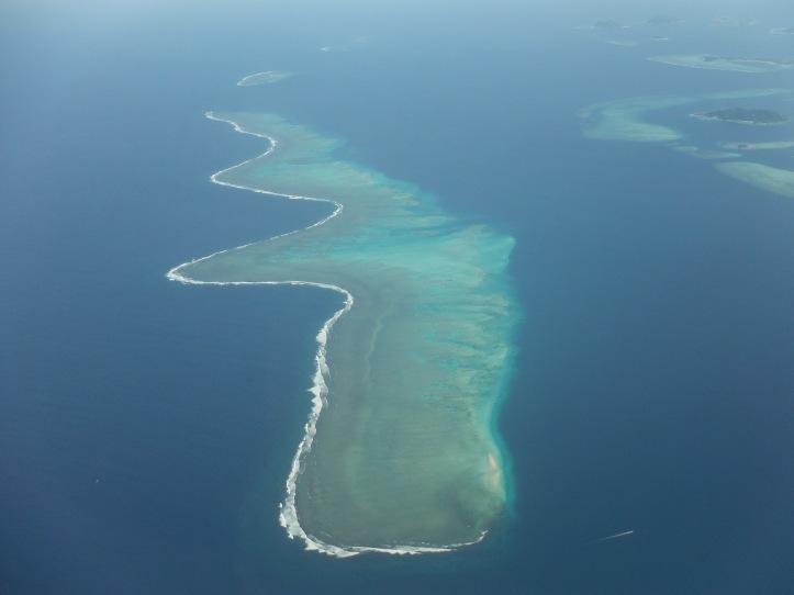 Ahh Fiji