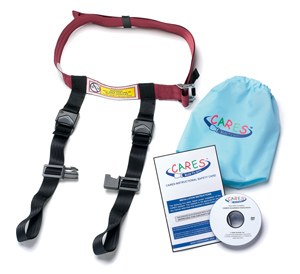 KIDS-FLY-SAFE-cares-harness-CARES